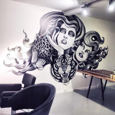 Wooma-studio
