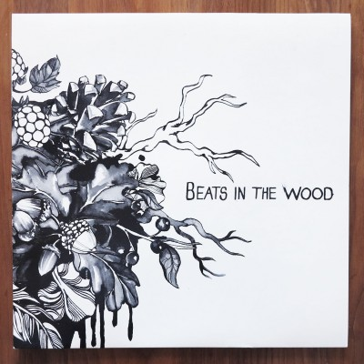 Beats in the wood