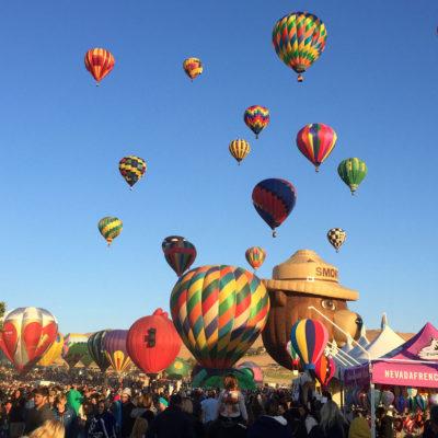 reno-airballoonrace