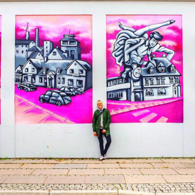 stine-hvid-Glostrup-gobeliner-historie-streetart