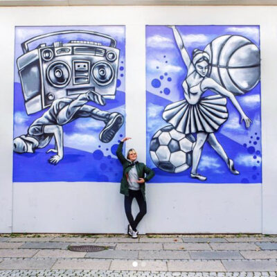 stine-hvid-Glostrup-gobeliner-kultur-mural-streetart