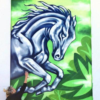 stine-hvid-Glostrup-gobeliner-mural-streetart