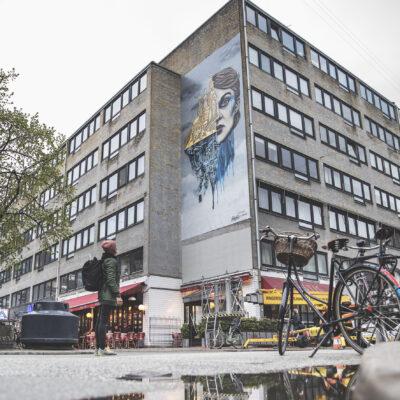 stine-hvid-Netflix-theRain-mural