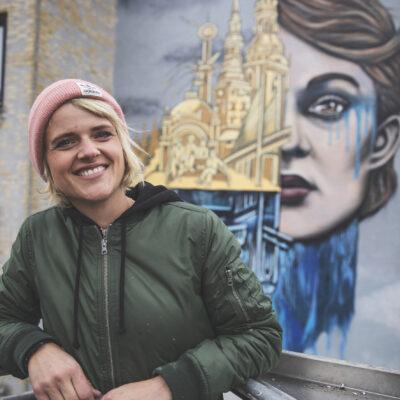 stine-hvid-Netflix-theRain-mural-streetart