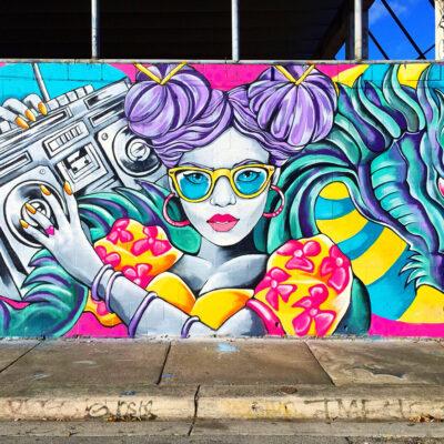 Stine-Hvid-Miami-Wynwood-streetart-graffiti