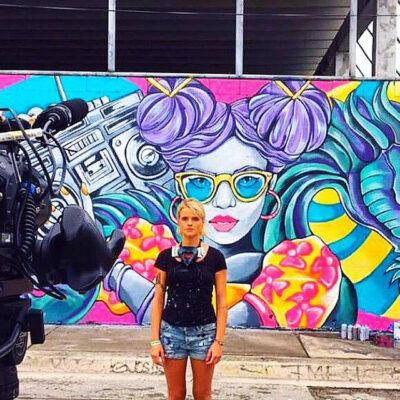 Stine-Hvid-Miami-Wynwood-streetart-interview